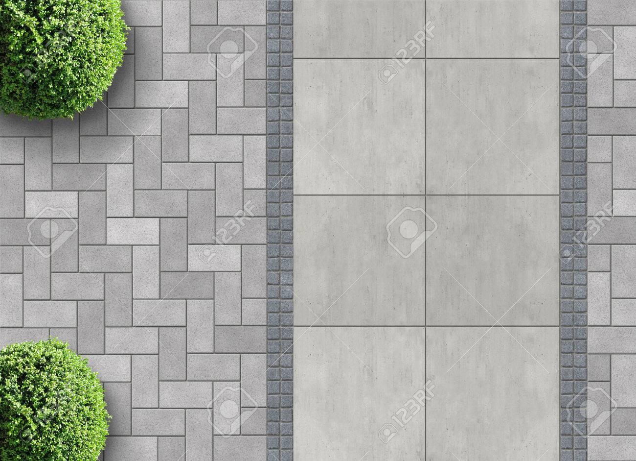 Marciapiedi Esterni Casa : Palladiana marciapiedi e sentieri giardino a marcon kijiji