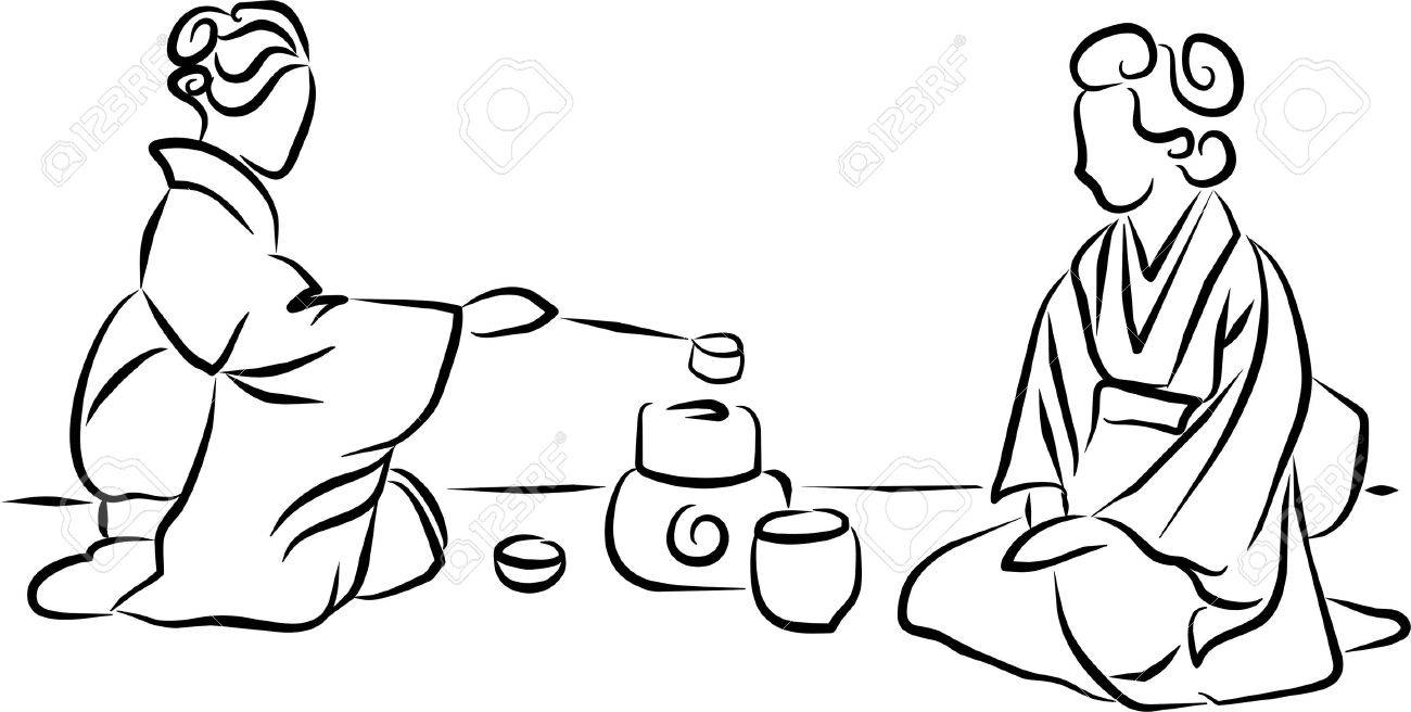 28 424 buddhism cliparts stock vector and royalty free buddhism