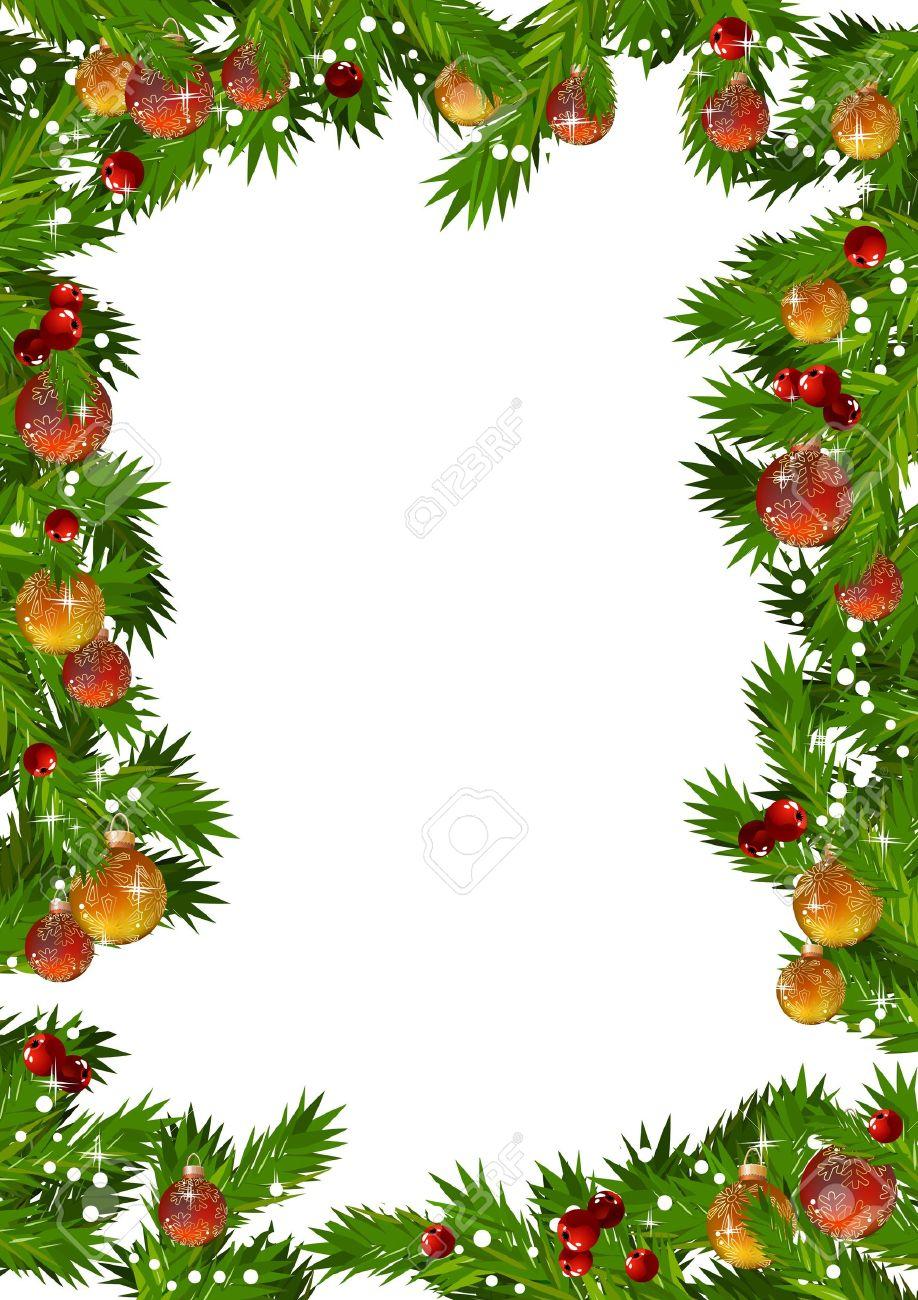 Niedlich Frohe Weihnachten Fotorahmen Galerie - Benutzerdefinierte ...