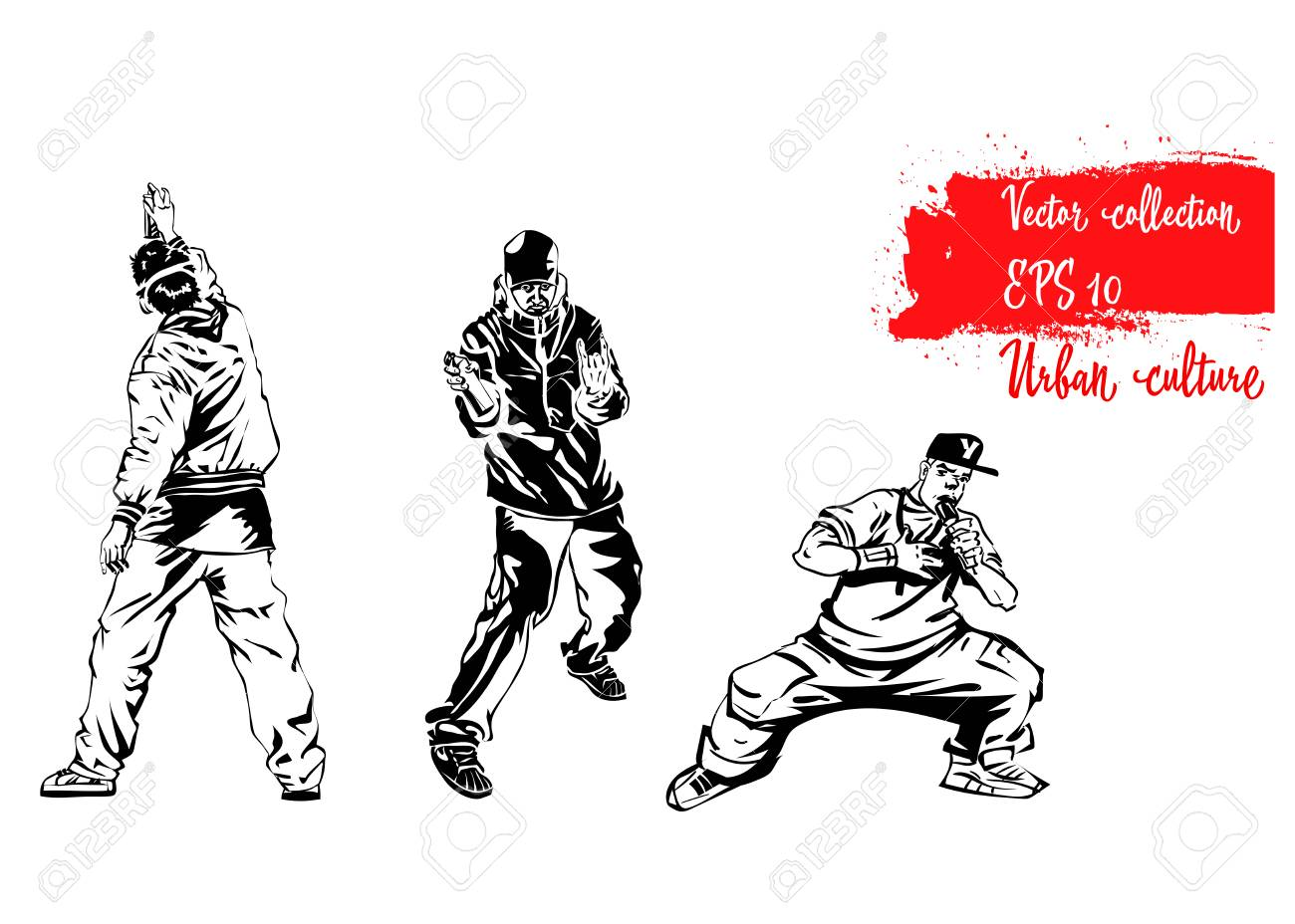 images?q=tbn:ANd9GcQh_l3eQ5xwiPy07kGEXjmjgmBKBRB7H2mRxCGhv1tFWg5c_mWT Trends For Graffiti Artist Vector @bookmarkpages.info