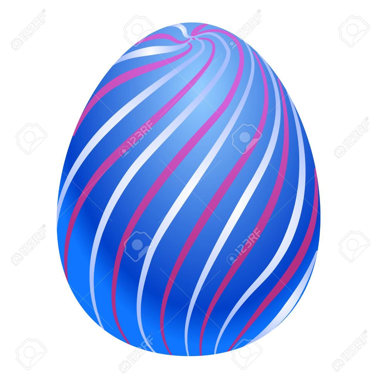 Black Easter Egg PNG Clipart | PNG Mart