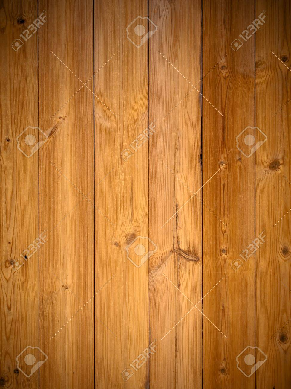 Old wood wall texture background Stock Photo - 7534867