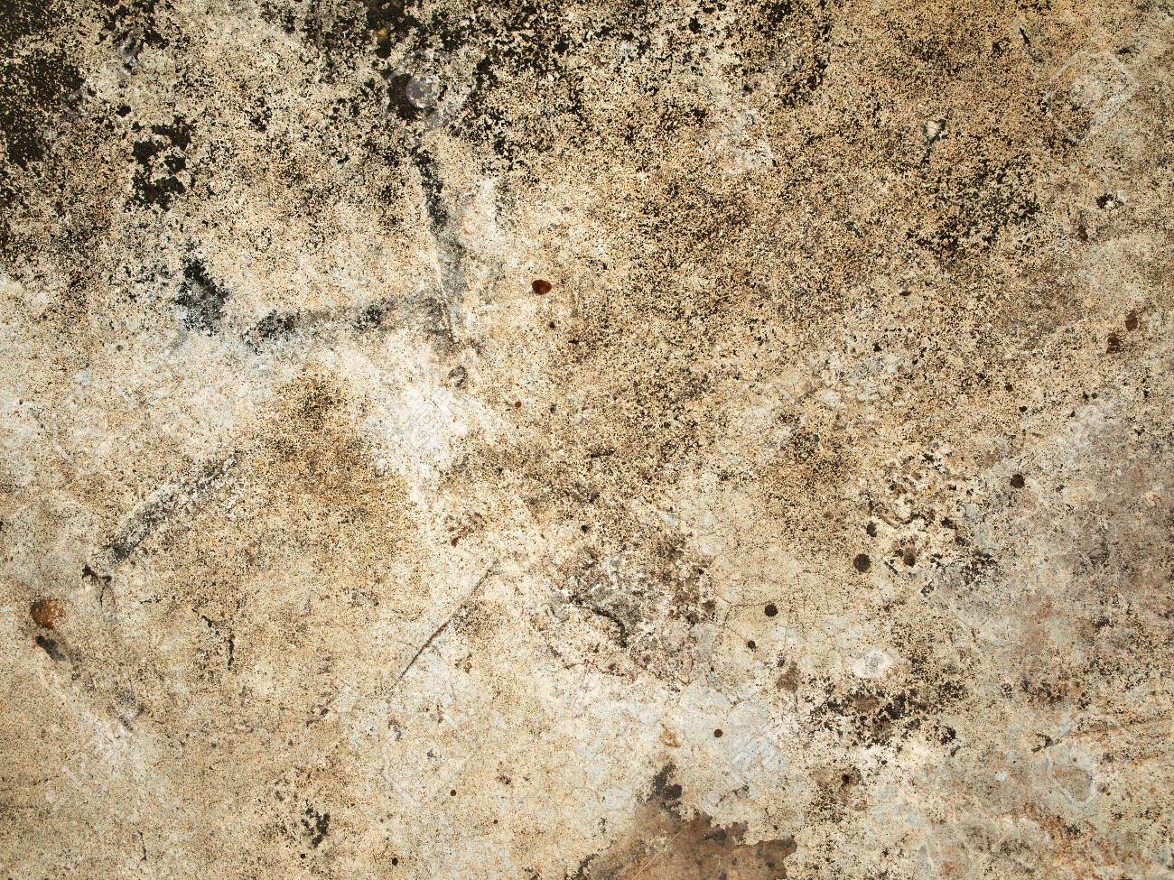 Texture of abstract Rough old wall background Stock Photo - 8324606
