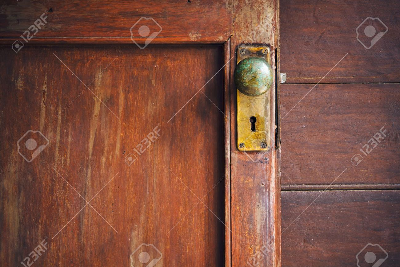 Door Knob Stock Photos Pictures Royalty Free Door Knob Images