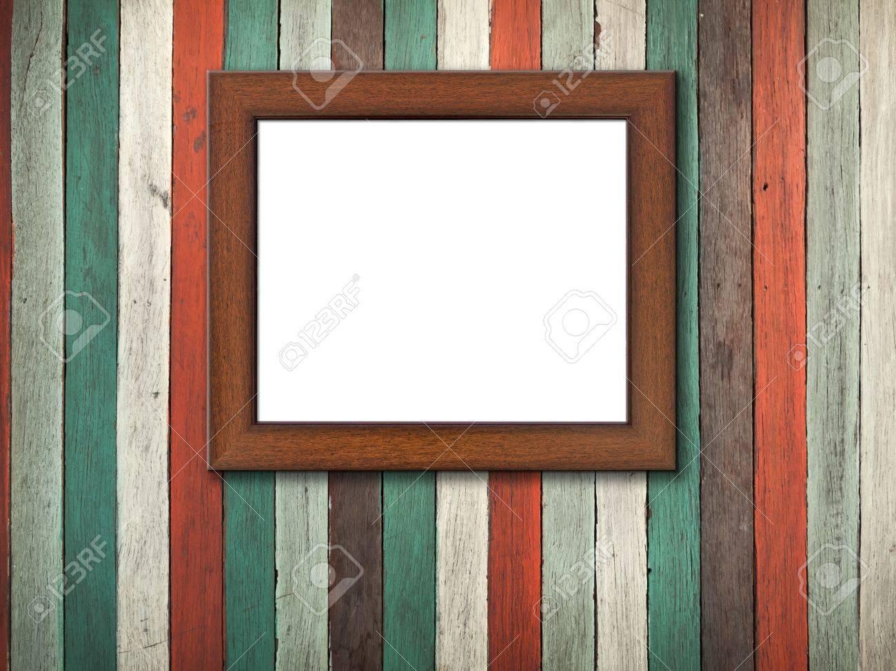 Ungewöhnlich Verbundene Fotorahmen Bilder - Bilderrahmen Ideen ...
