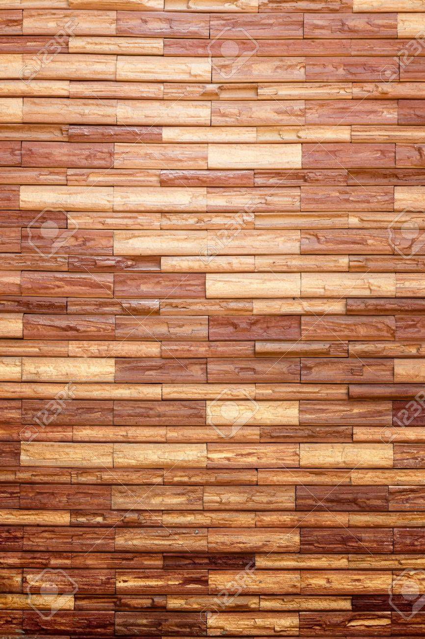 Texture of brown ceramic tile wall horizontal background stock texture of brown ceramic tile wall horizontal background stock photo 21605909 dailygadgetfo Image collections