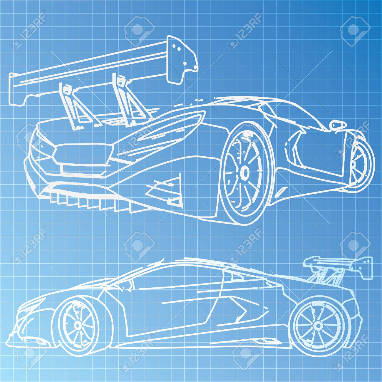 Blueprint car value dolgular awesome blueprint value car images electrical and wiring diagram malvernweather Gallery