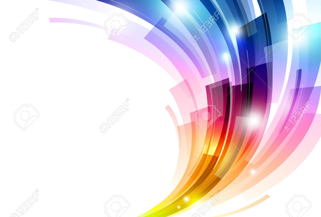 Abstract background - 52156194
