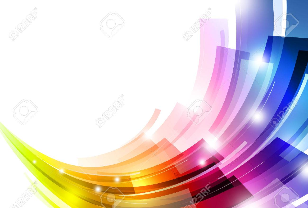 Abstract background - 52156206