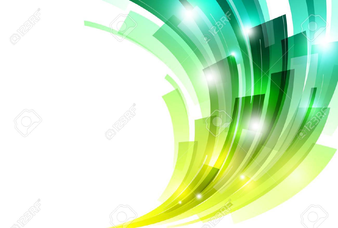 Abstract background - 52156198