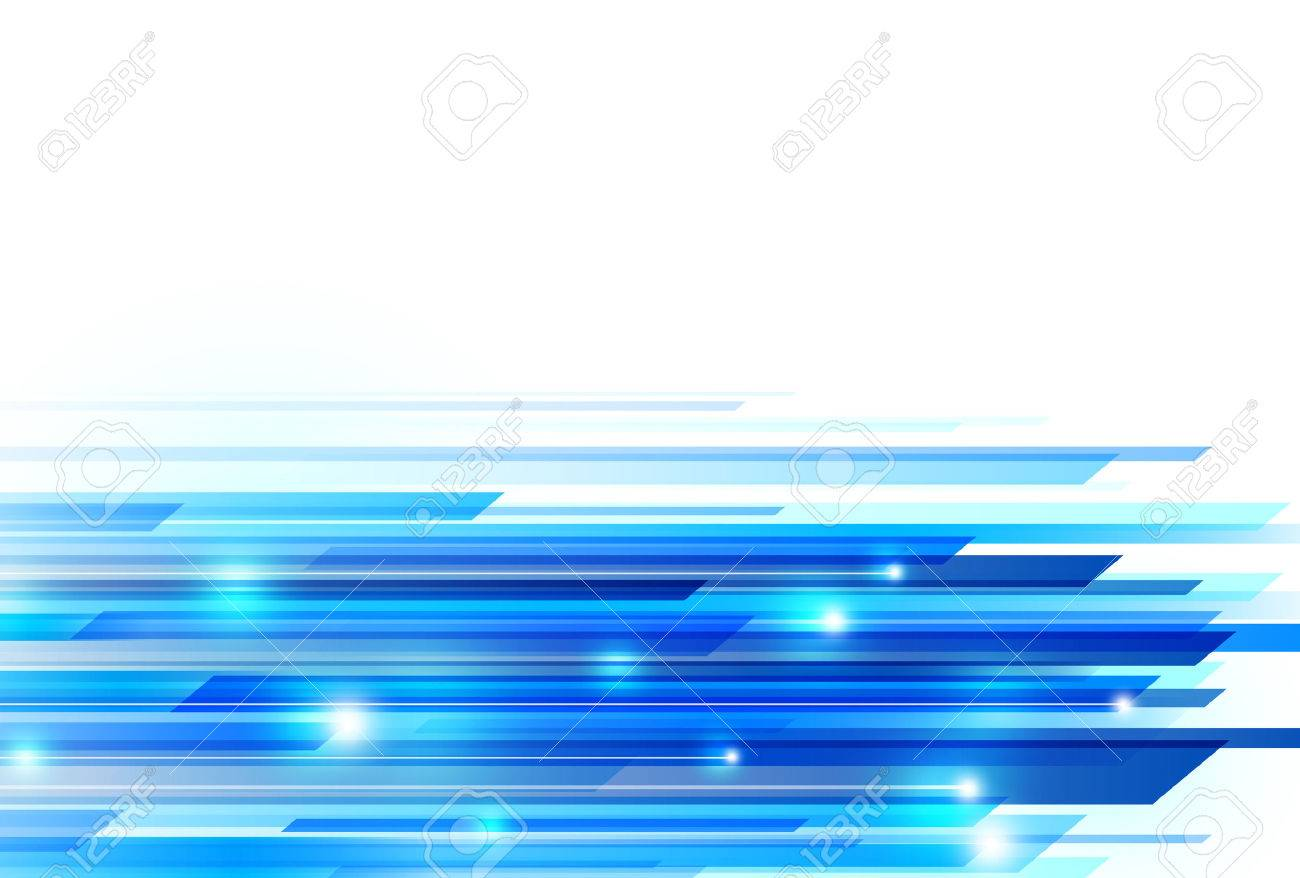 Abstract background - 52156200