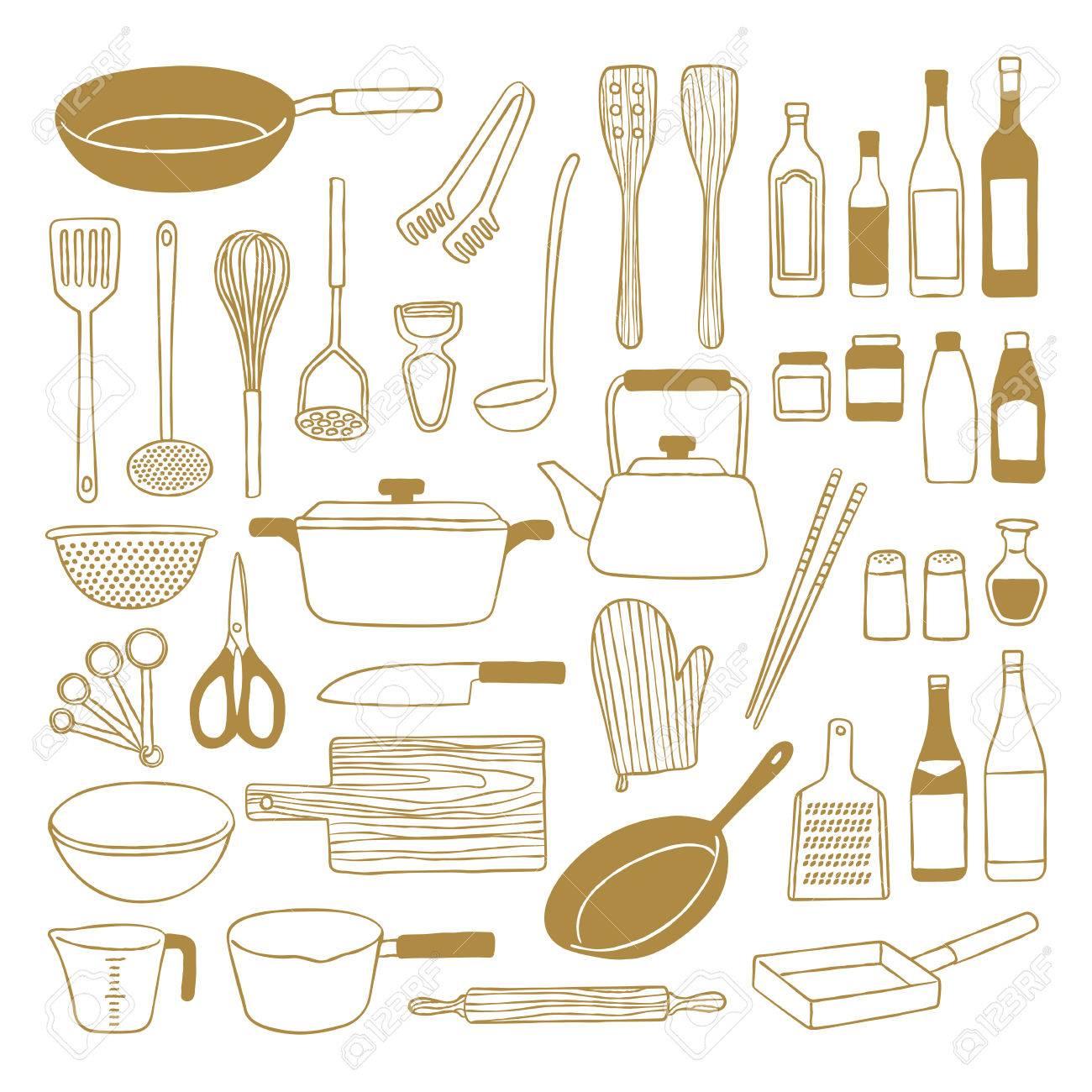 Kitchenware - 68723340