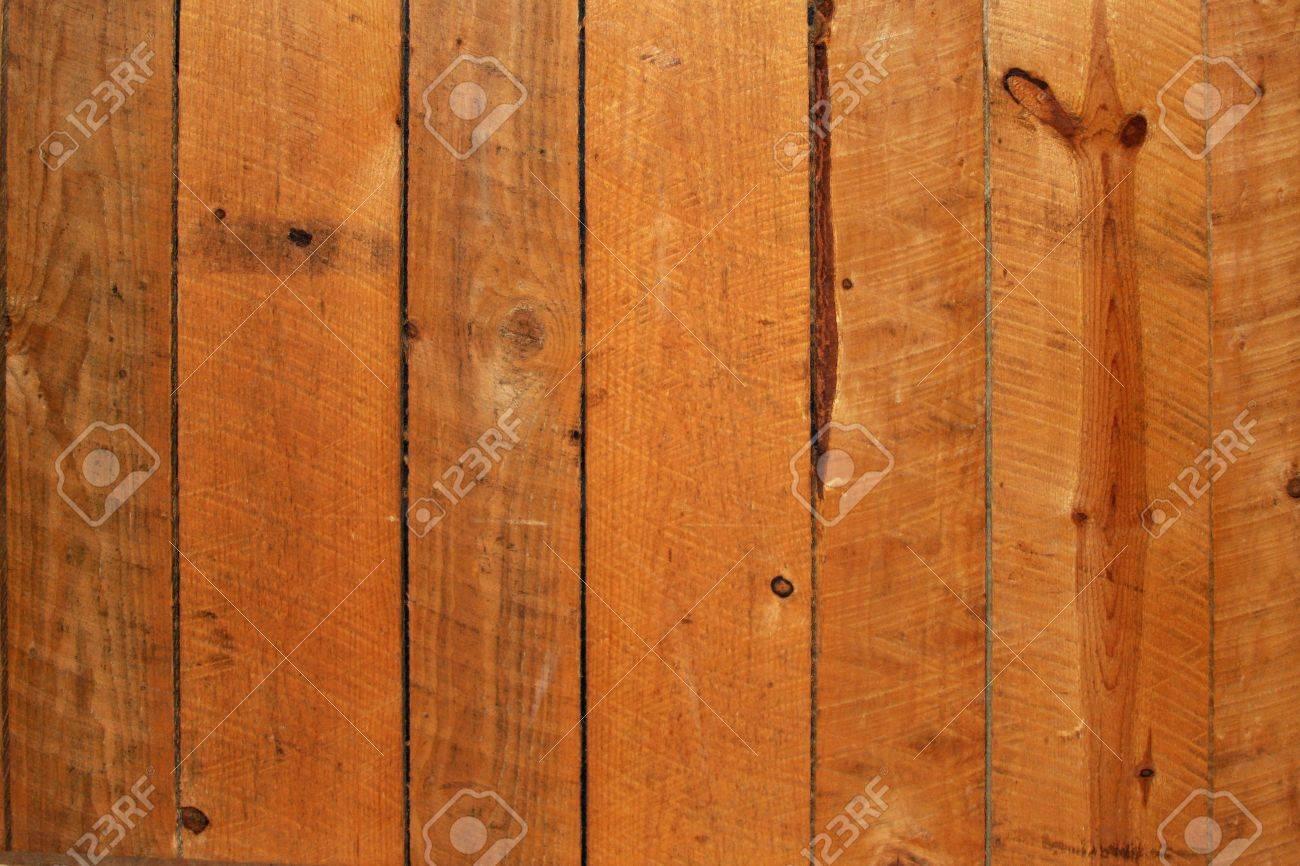 Rustic wood paneling Stock Photo - 3020224 - Rustic Wood Paneling Stock Photo, Picture And Royalty Free Image