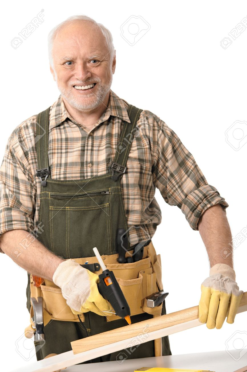 Image result for images of handyman working