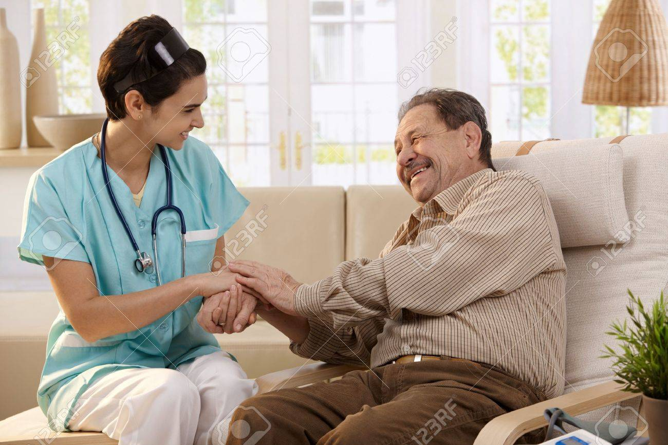 nursing and empathy I want to share a little about nursing and empathy and how they go hand in hand with one another do you think that you are an empathic individual.