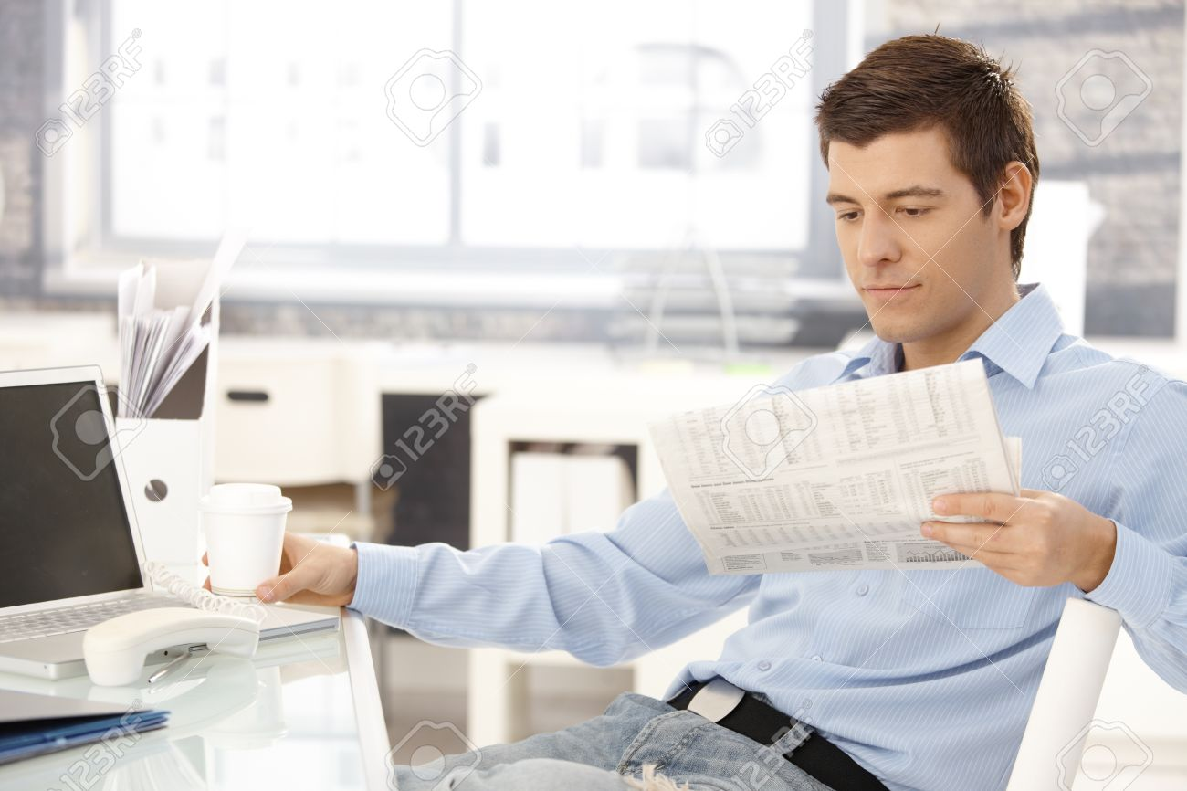 reading log englischunterricht