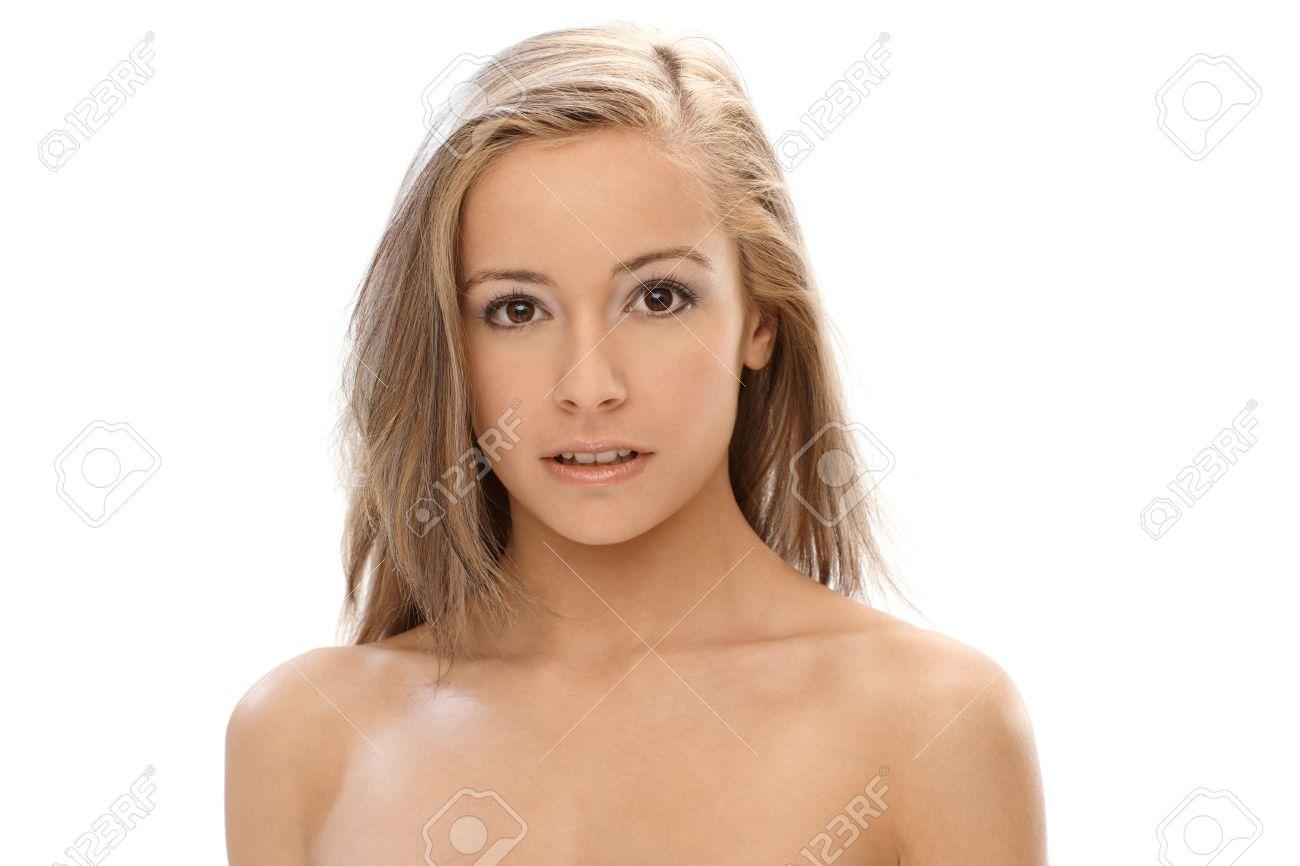 Bare women pics