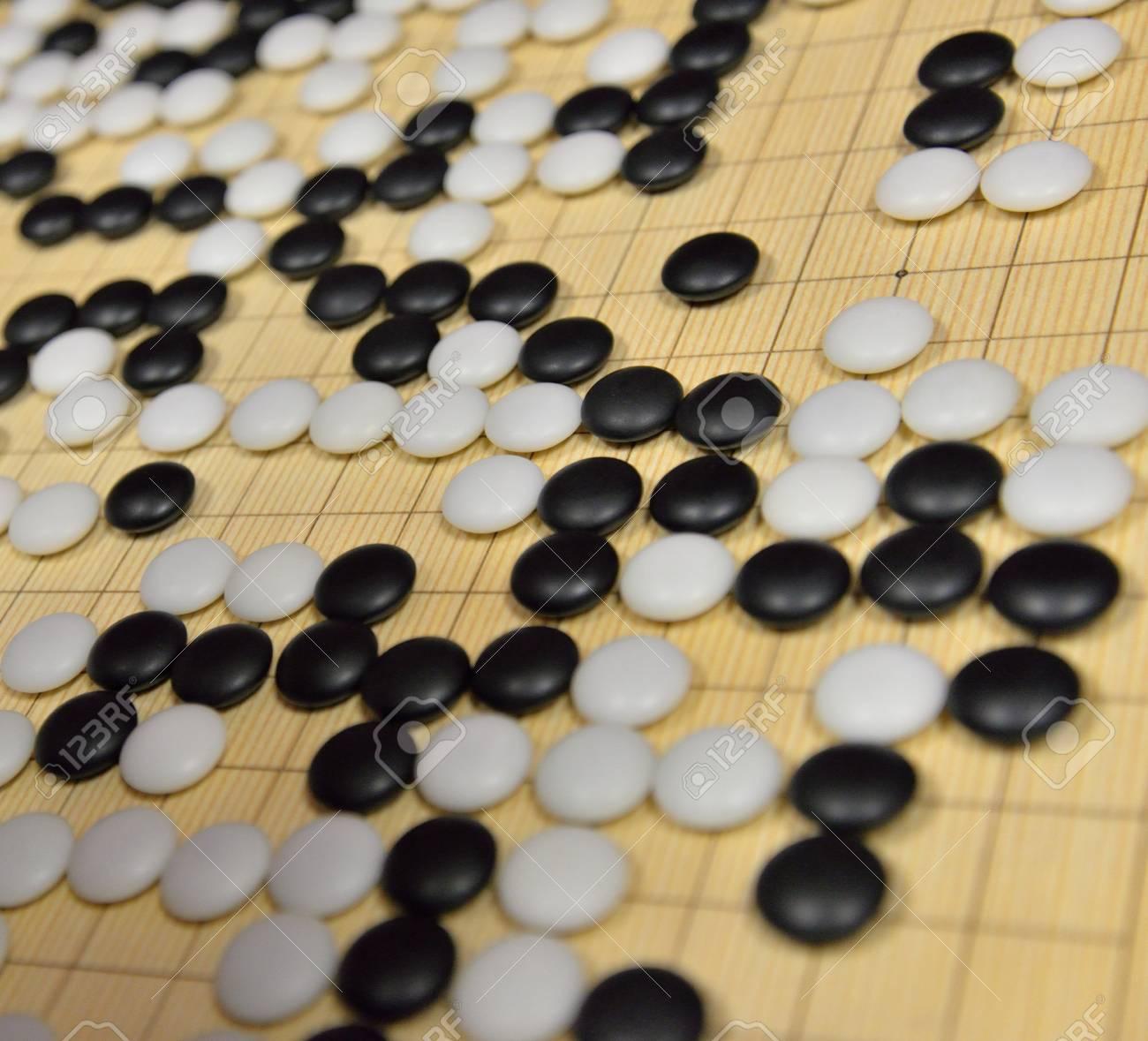 size 40 7833f 4e511 GO gioco. GO è un gioco astratto di strategia per due giocatori, in cui lo  scopo è quello di circondare più territori rispetto all'avversario.