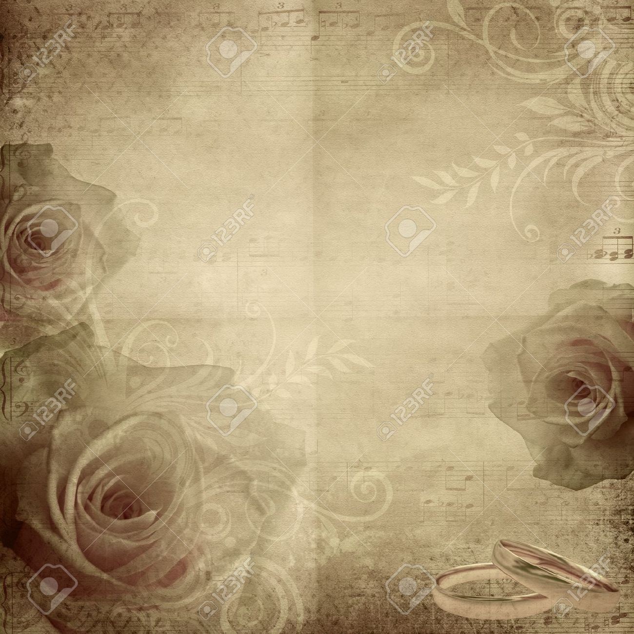 vintage beautiful wedding background stock photo picture and royalty free image image 11511893 vintage beautiful wedding background