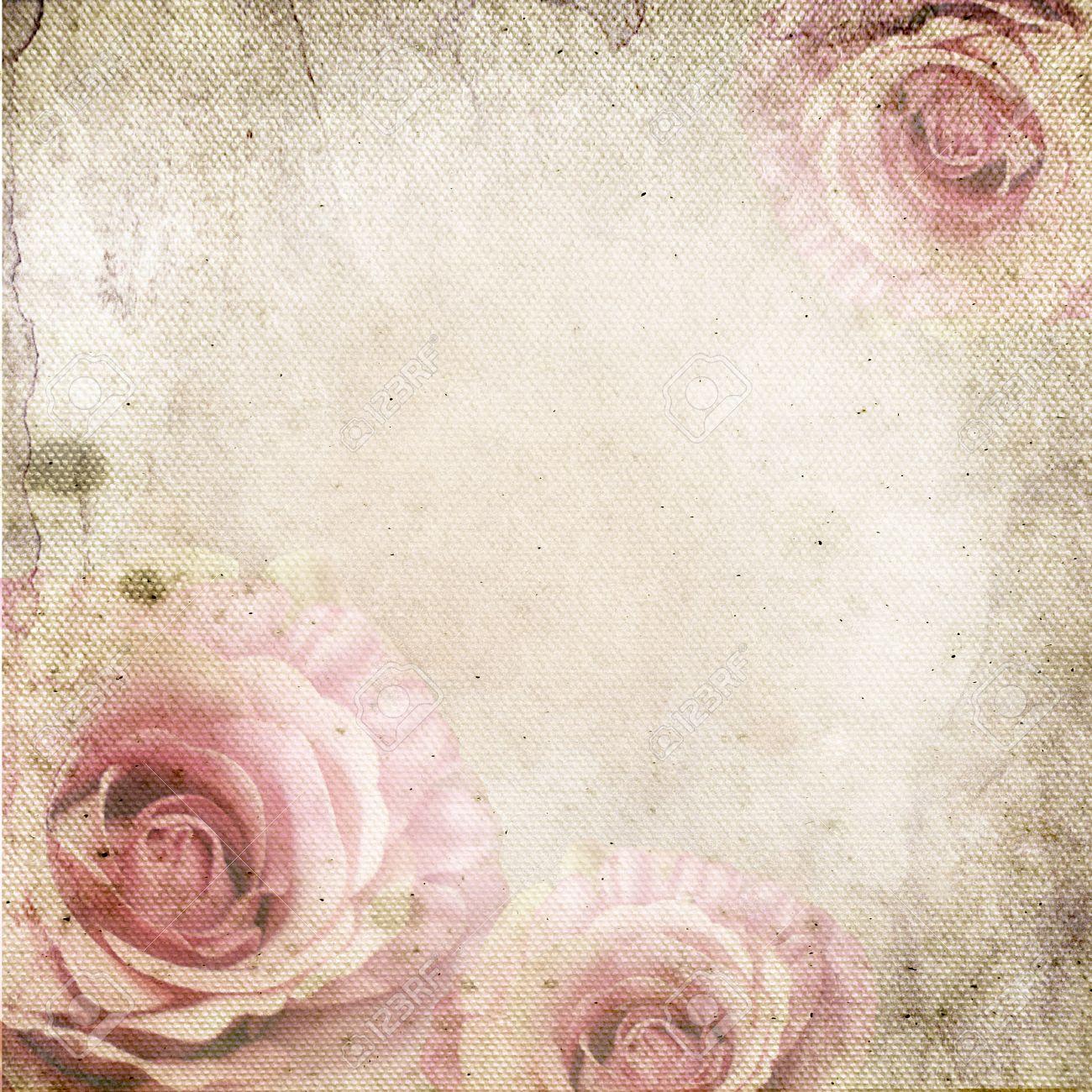 Unduh 510+ Background Foto Vintage HD Terbaru
