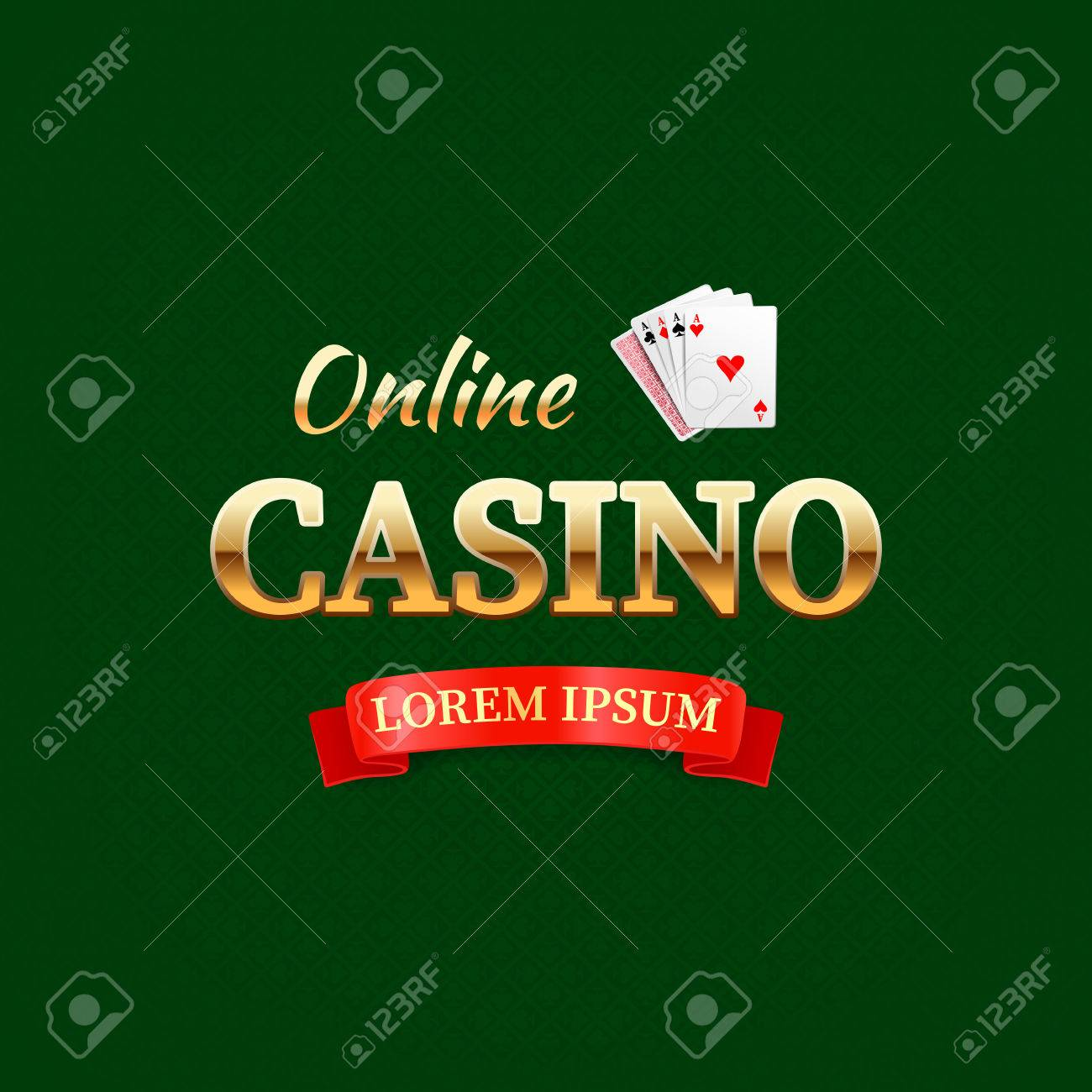 online casino withdrawal options