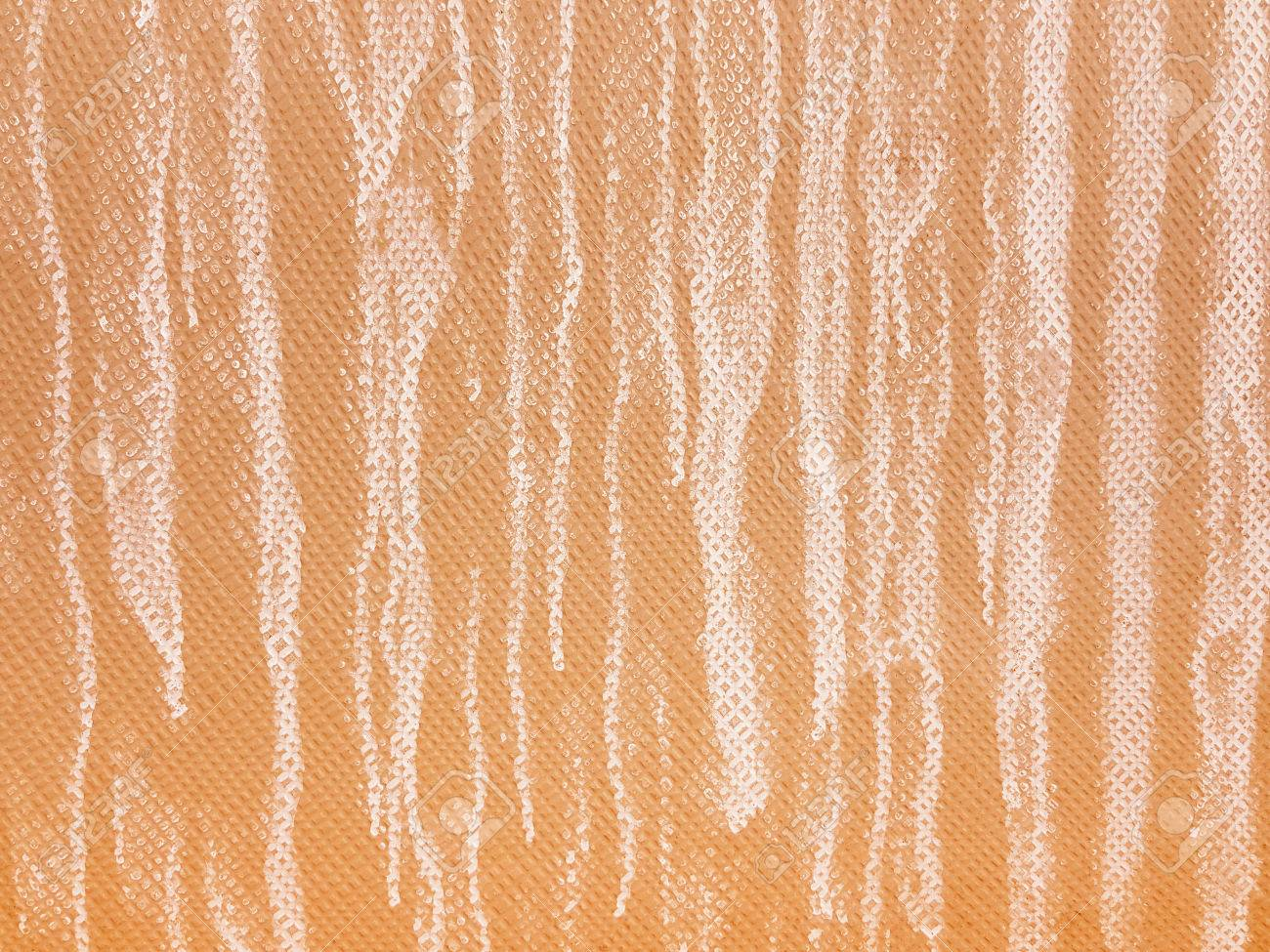 Ceramic Tile Pattern With Color Stain Is A Long Way For Texture