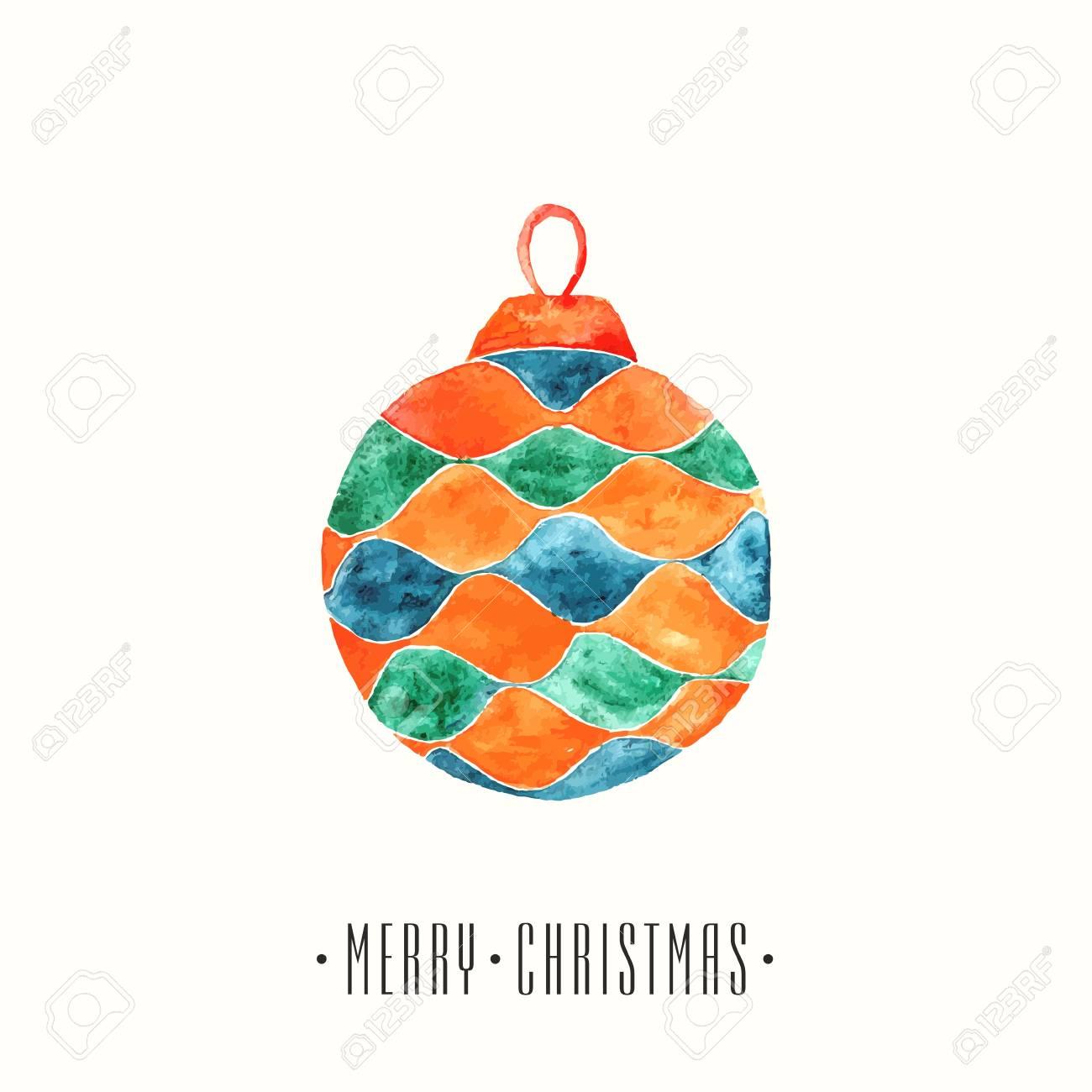 Noel Dekorasyonu Boya Noel Topları Yeni Yıl Sınır Vintage Yılbaşı