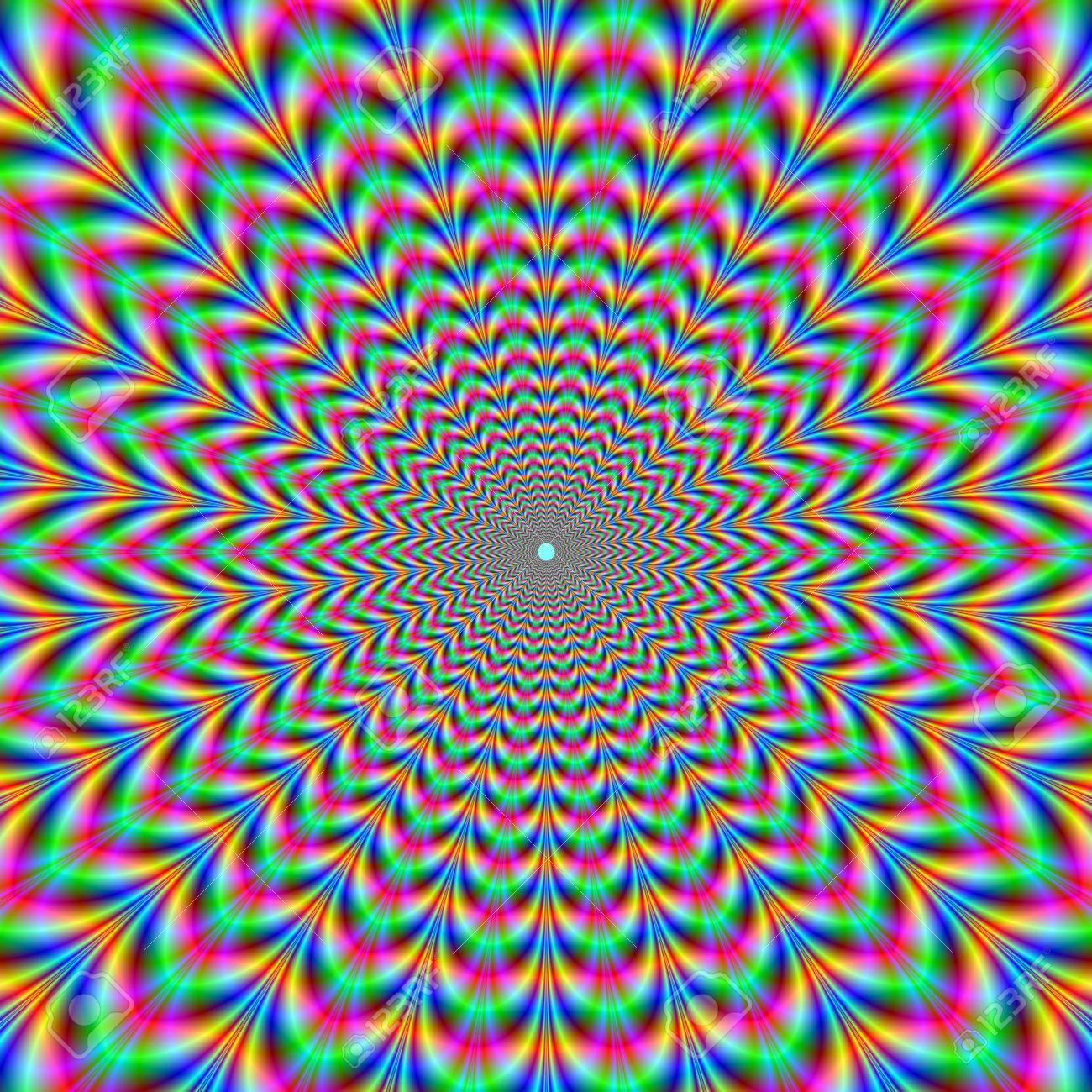 21853958-imagen-fractal-abstracta-digita