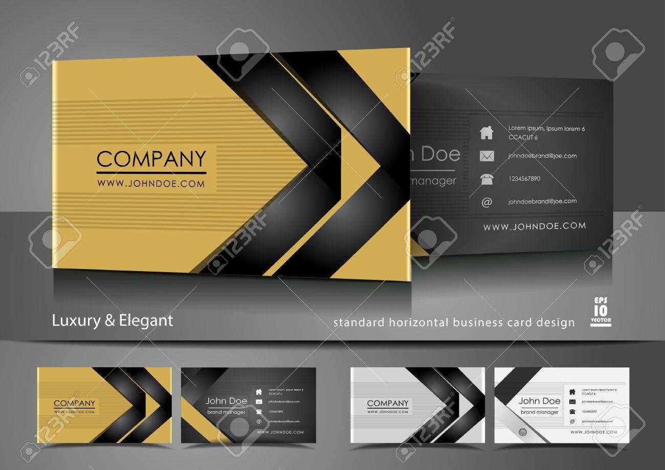 Creative and elegant business cards royalty free cliparts vetores banco de imagens creative and elegant business cards reheart Gallery