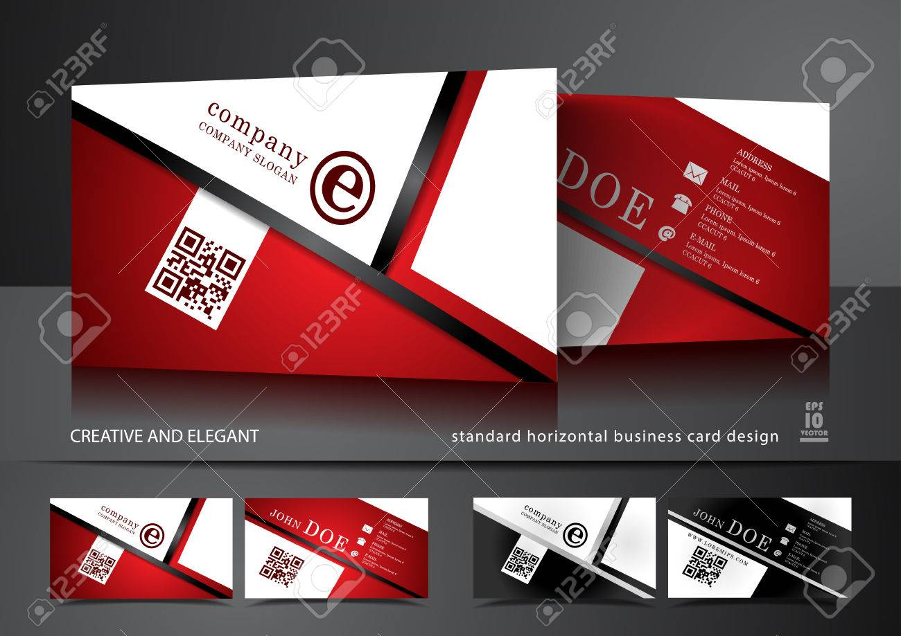 Business cards laced with drugs images card design and card template business cards laced with drugs gallery card design and card beautiful burundanga business card gallery business reheart Choice Image