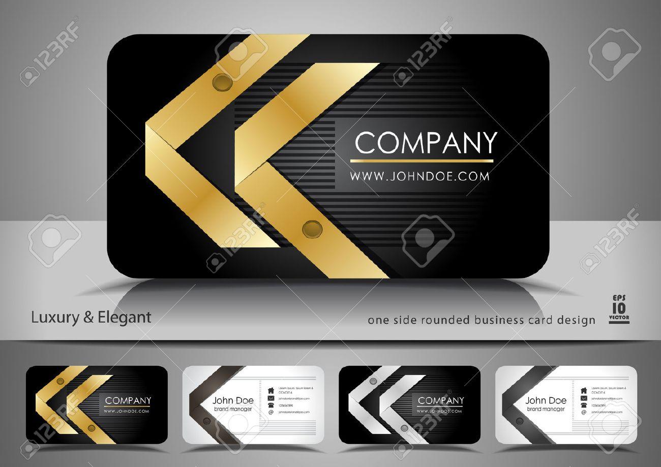 Creative business card design royalty free cliparts vectors and creative business card design stock vector 36302865 colourmoves