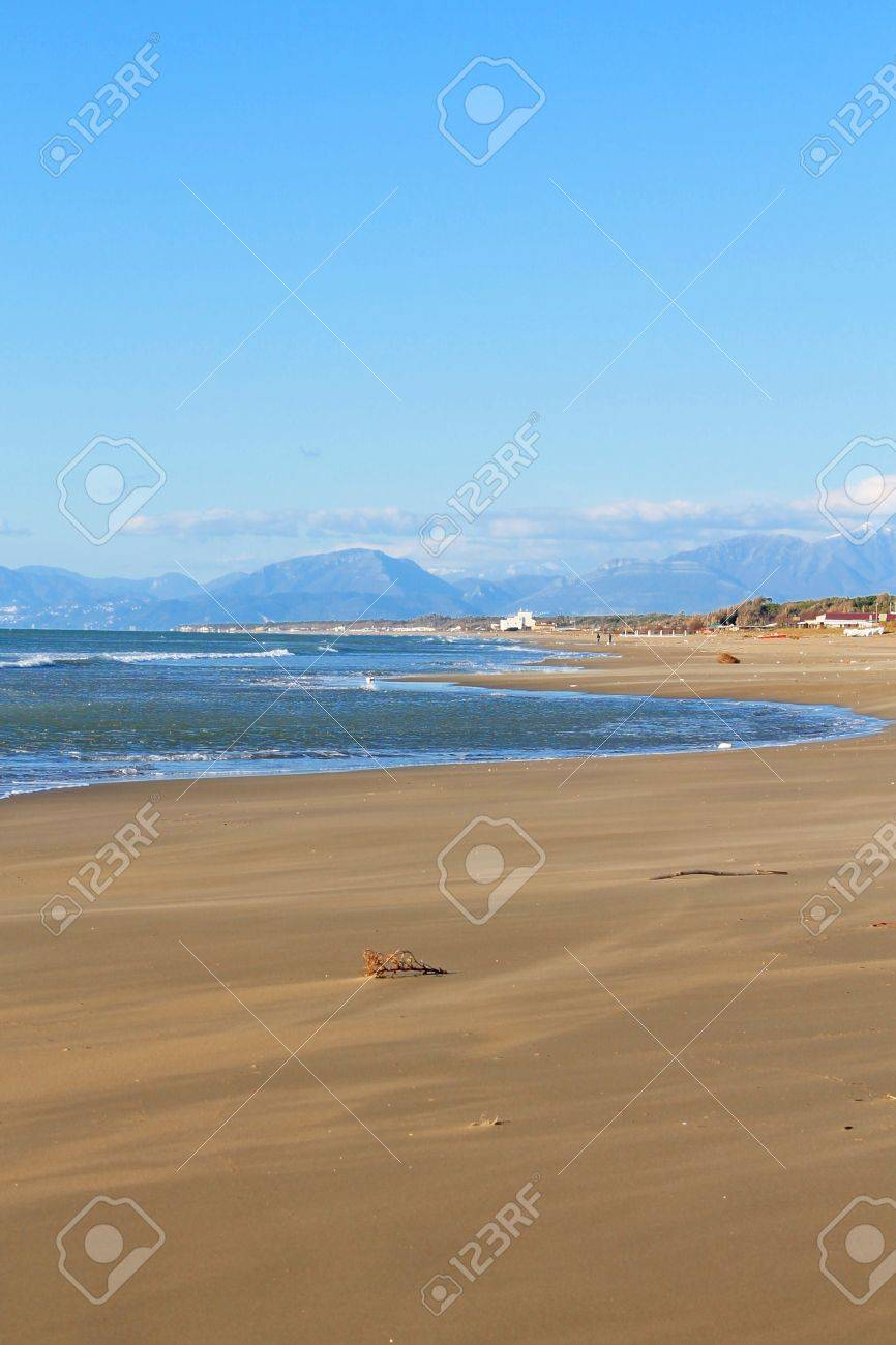 Bagni Di Luce Stock Photo, Picture And Royalty Free Image. Image ...