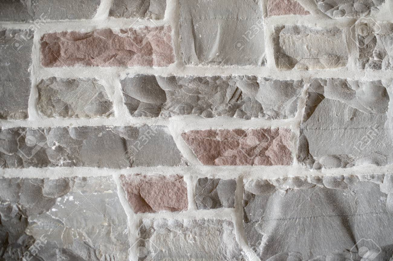Wall background and texture - Stock Image Stock Photo - 22356150