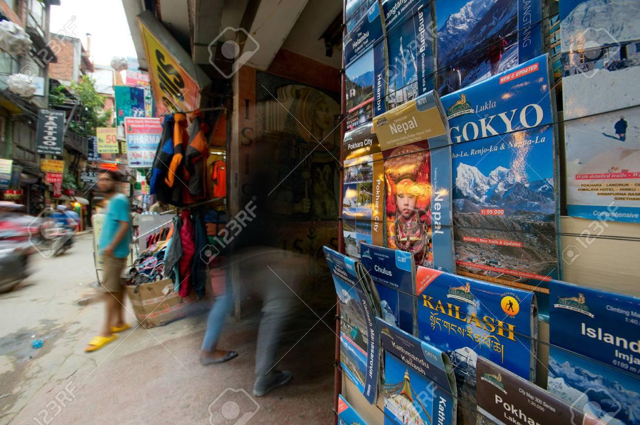Kathmandu, Nepal map on the market on windhoek city street map, shanghai city street map, juba city street map, chicago city street map, munich city street map, jerusalem city street map, montevideo city street map, phoenix city street map, athens city street map, kowloon city street map, kigali city street map, hobart city street map,