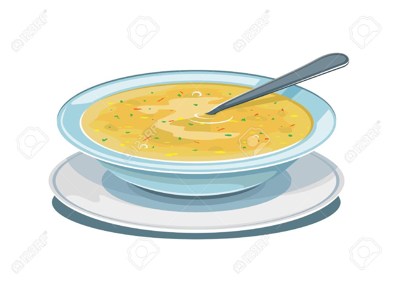 Výsledek obrázku pro oběd kreslené