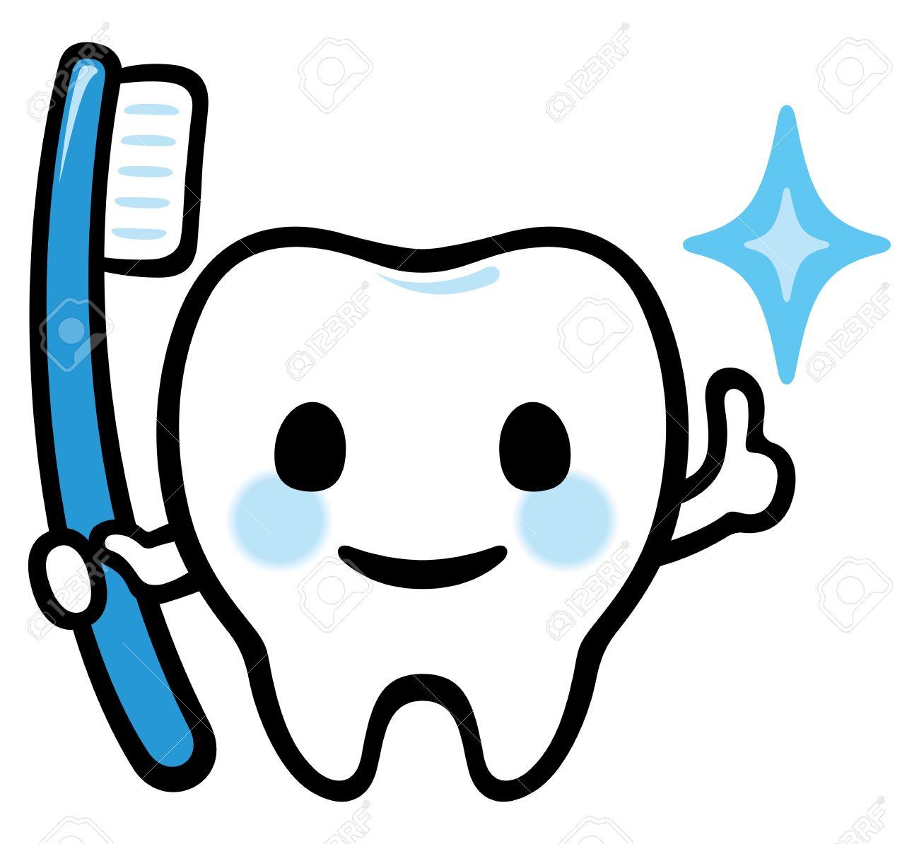Resultado de imagen para diente