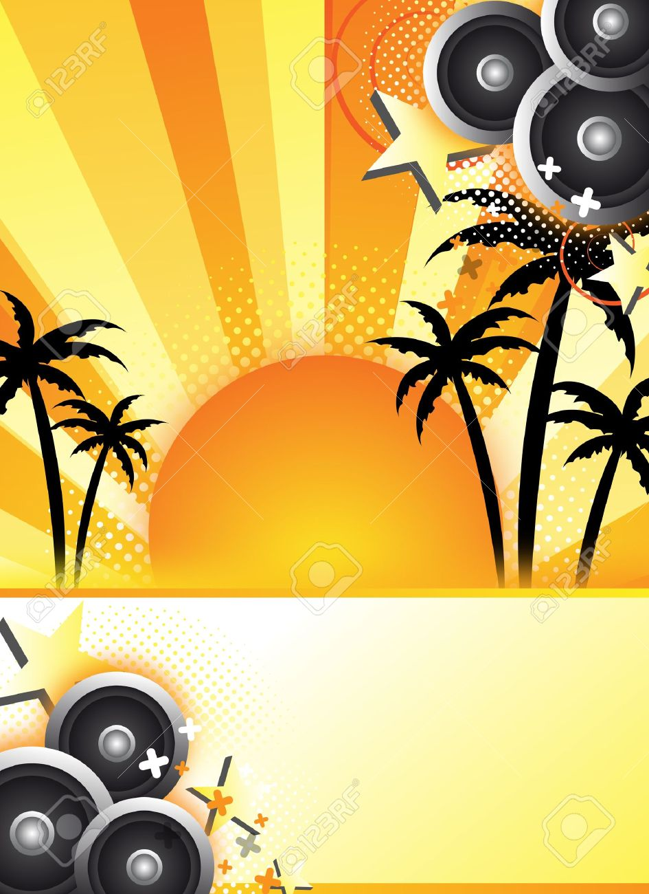 Party Flyer Images & Stock Pictures. Royalty Free Party Flyer ...