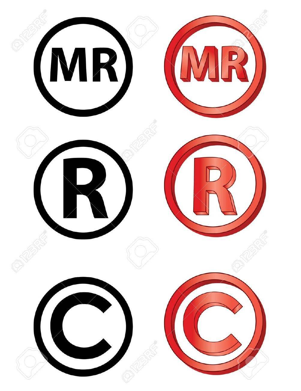 Resultado de imagen de imagenes de la marca registrada españa