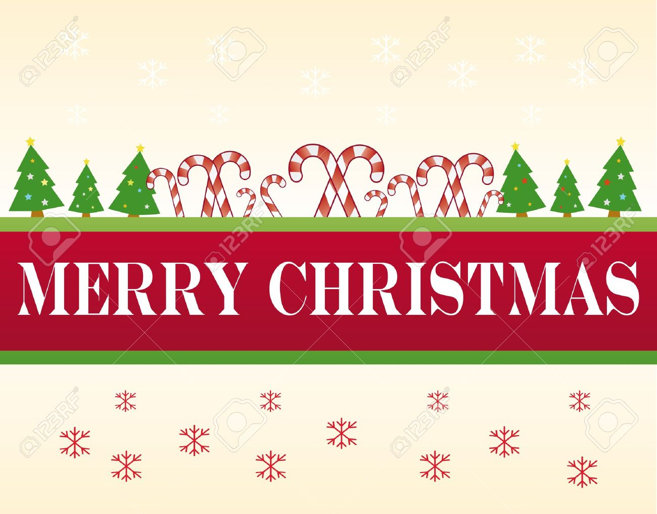 xmas banner with merry christmas text royalty free cliparts vectors and stock illustration image 11137165 xmas banner with merry christmas text