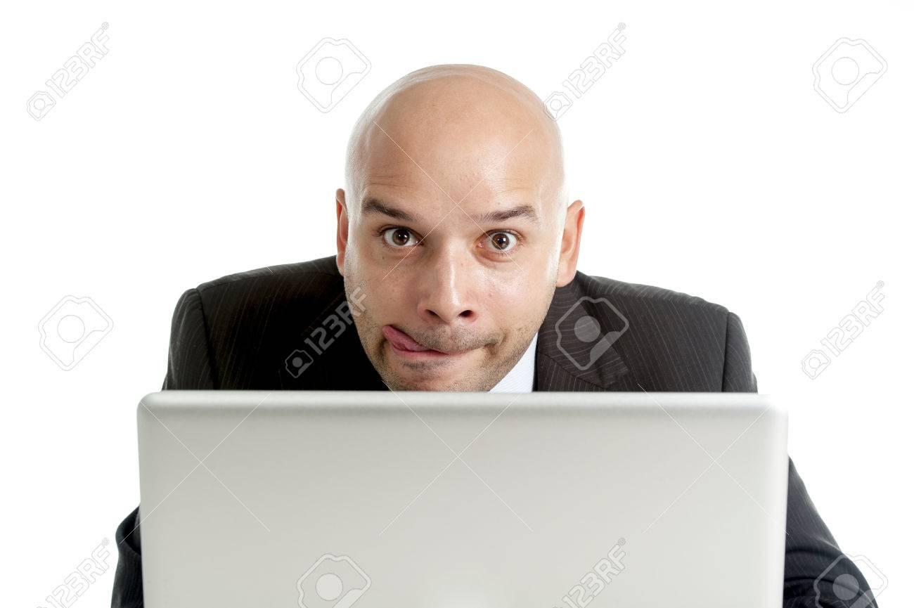 Порно онлайн бизнесмен