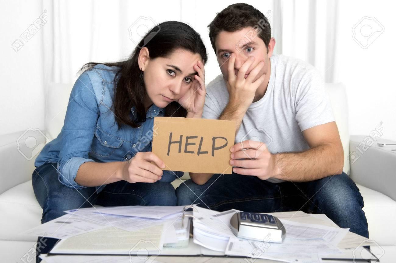 Need help on accounting...?