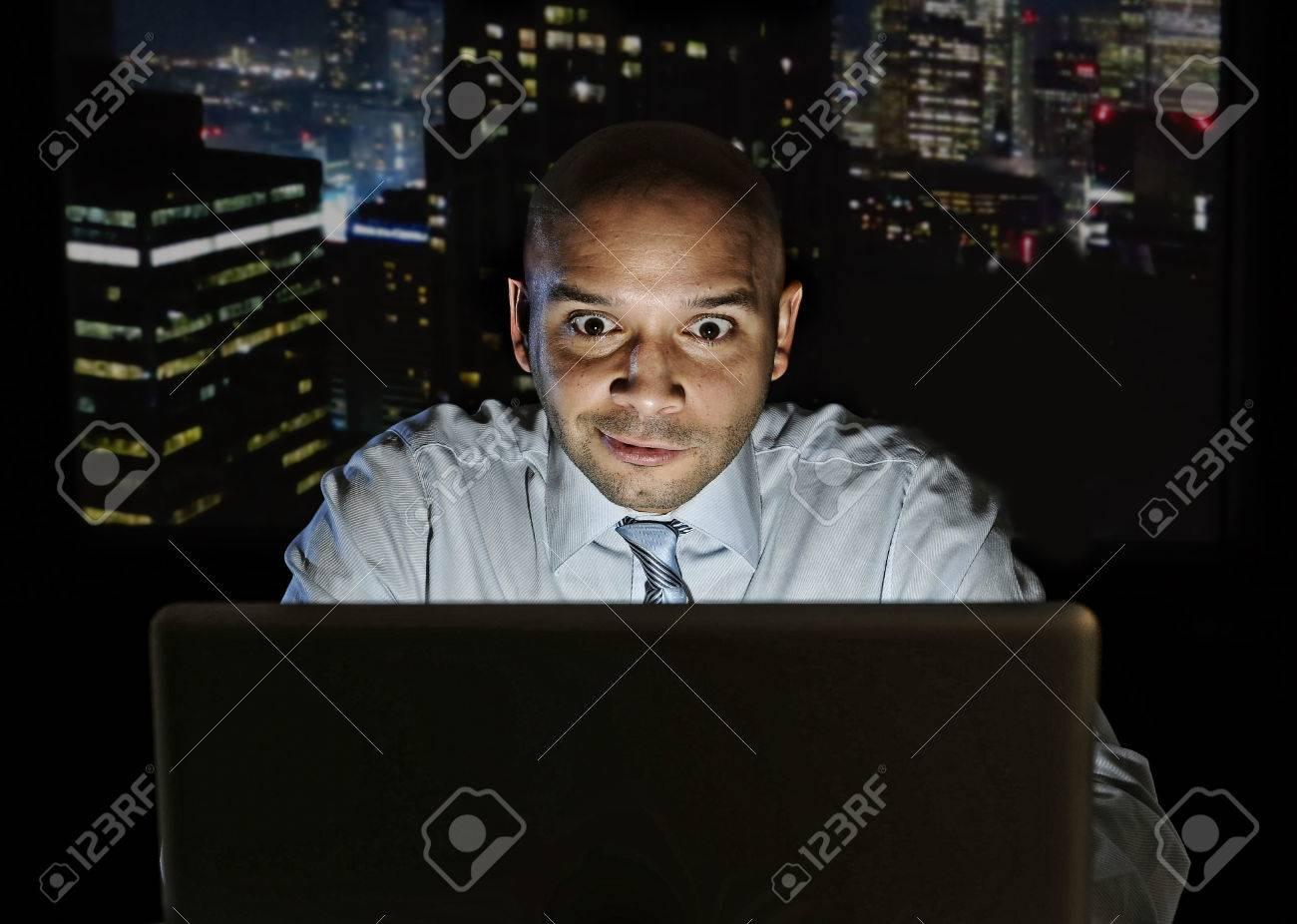 onlayn-kompyuter-porno