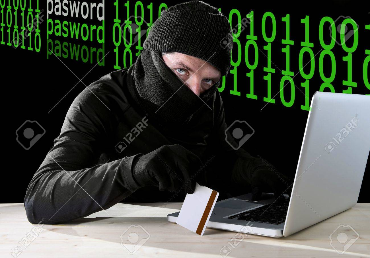 essays on computer hacking