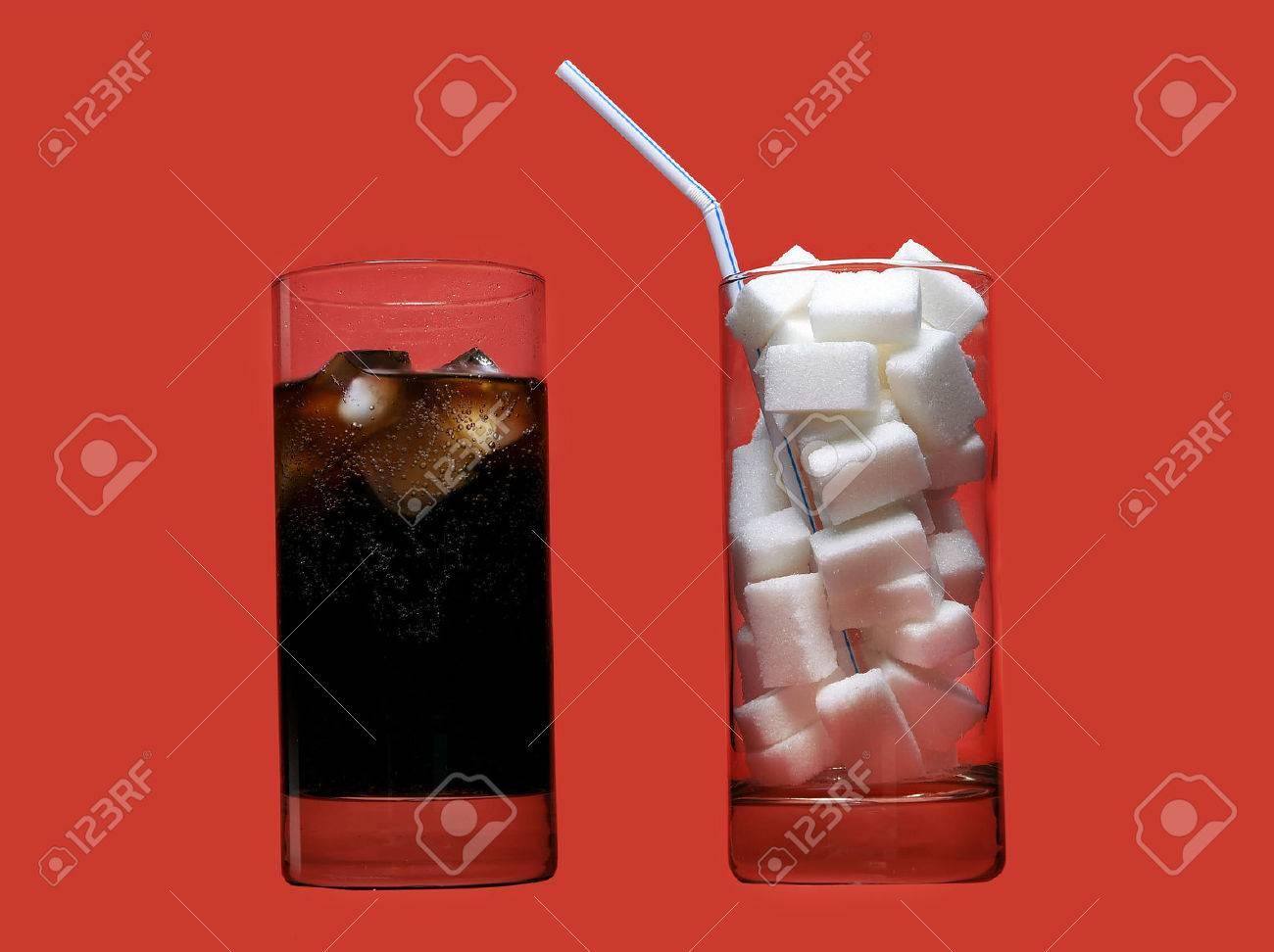 の 量 砂糖 コーラ