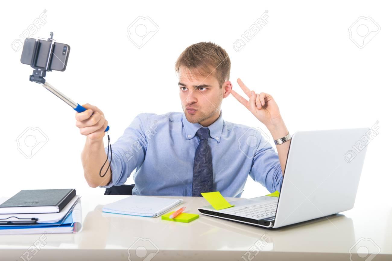 Shooting Computer