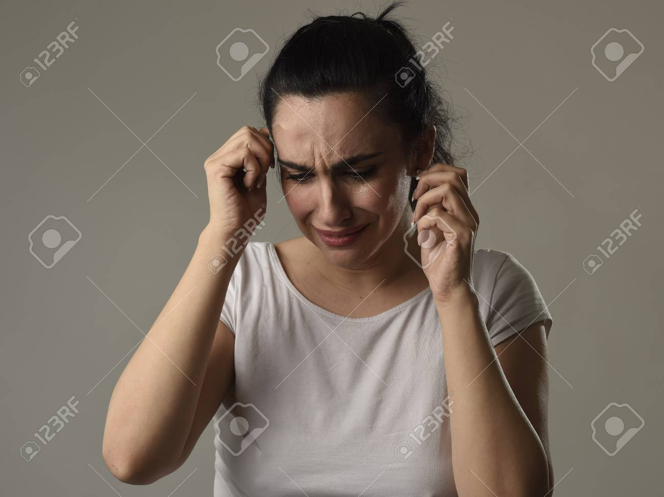 うつ 病 顔 の 表情