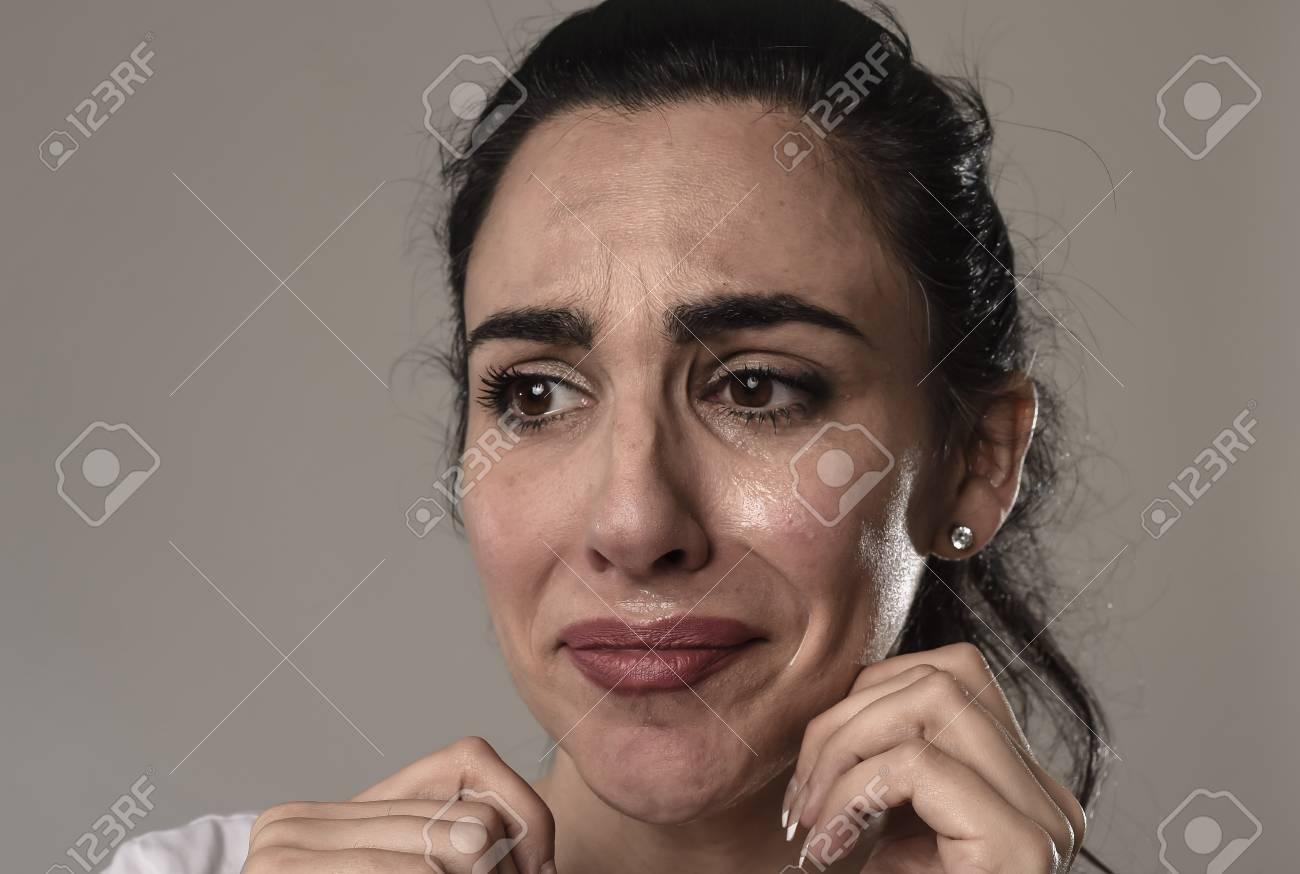 の 顔 うつ 表情 病