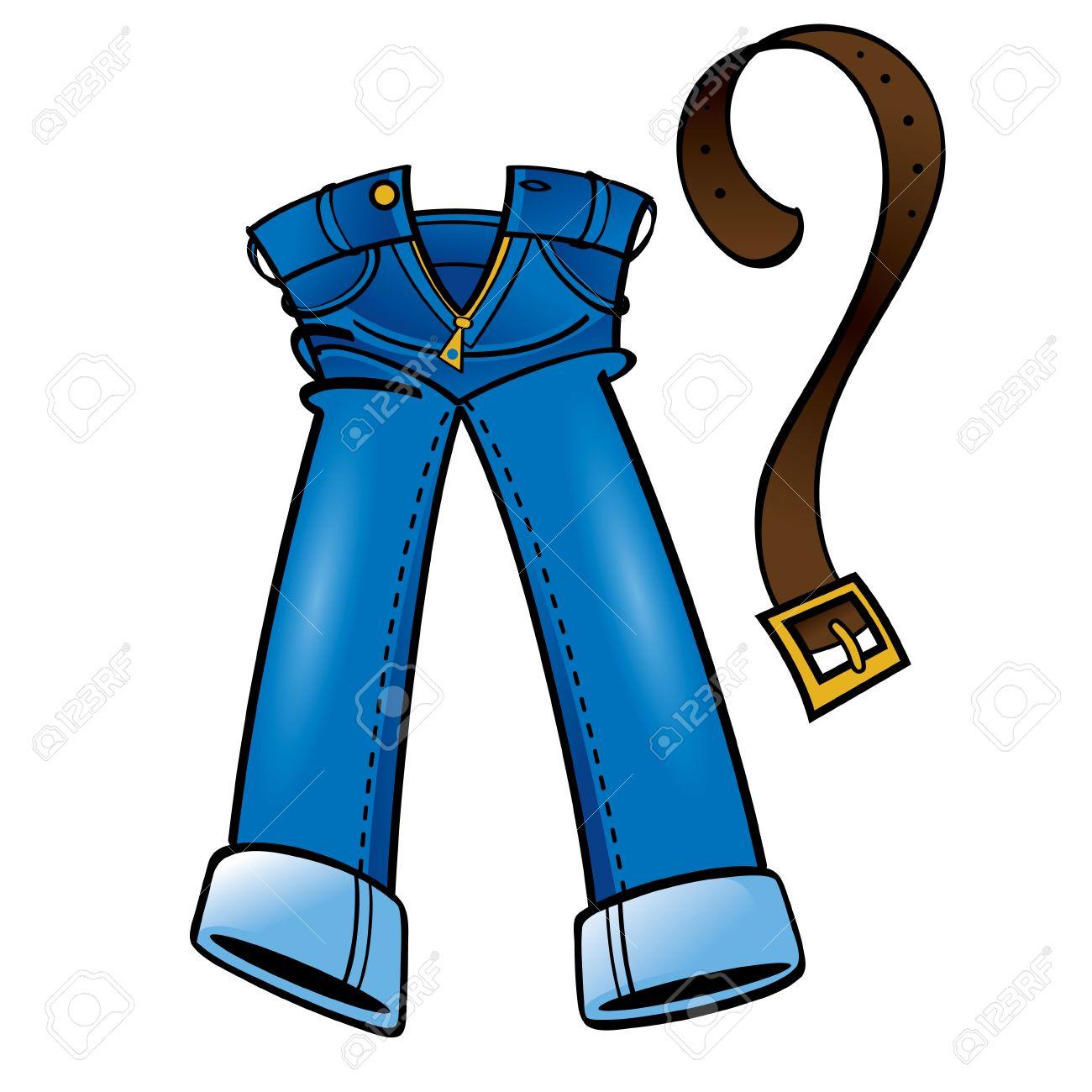 Compras Denim Cinturón Usar De Algodón Cuero Jeans Moda nSzwAwxgqv