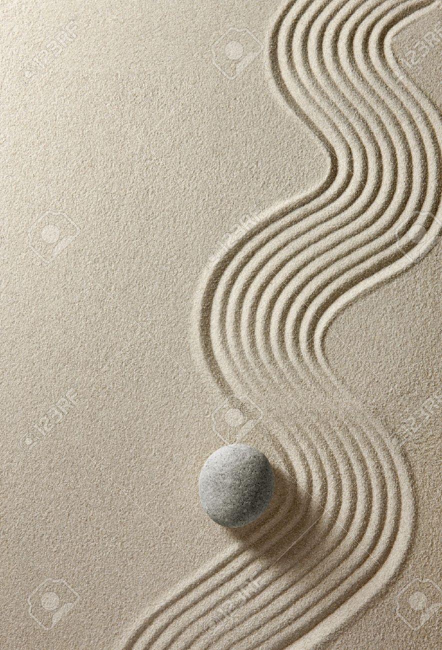 Zen stone - 13616853