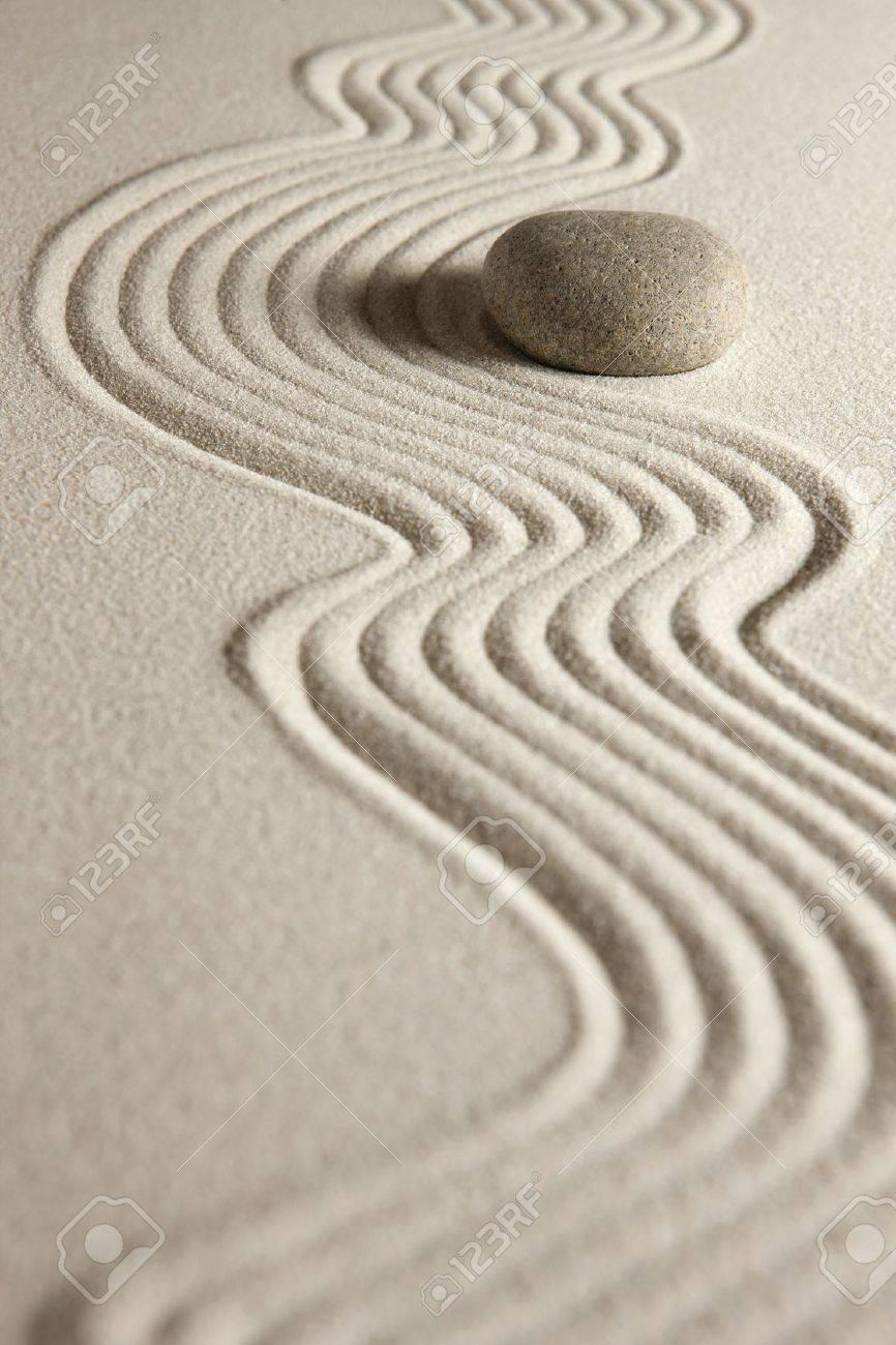Zen stone - 13616850